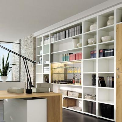 Storage Services for Office in Delhi